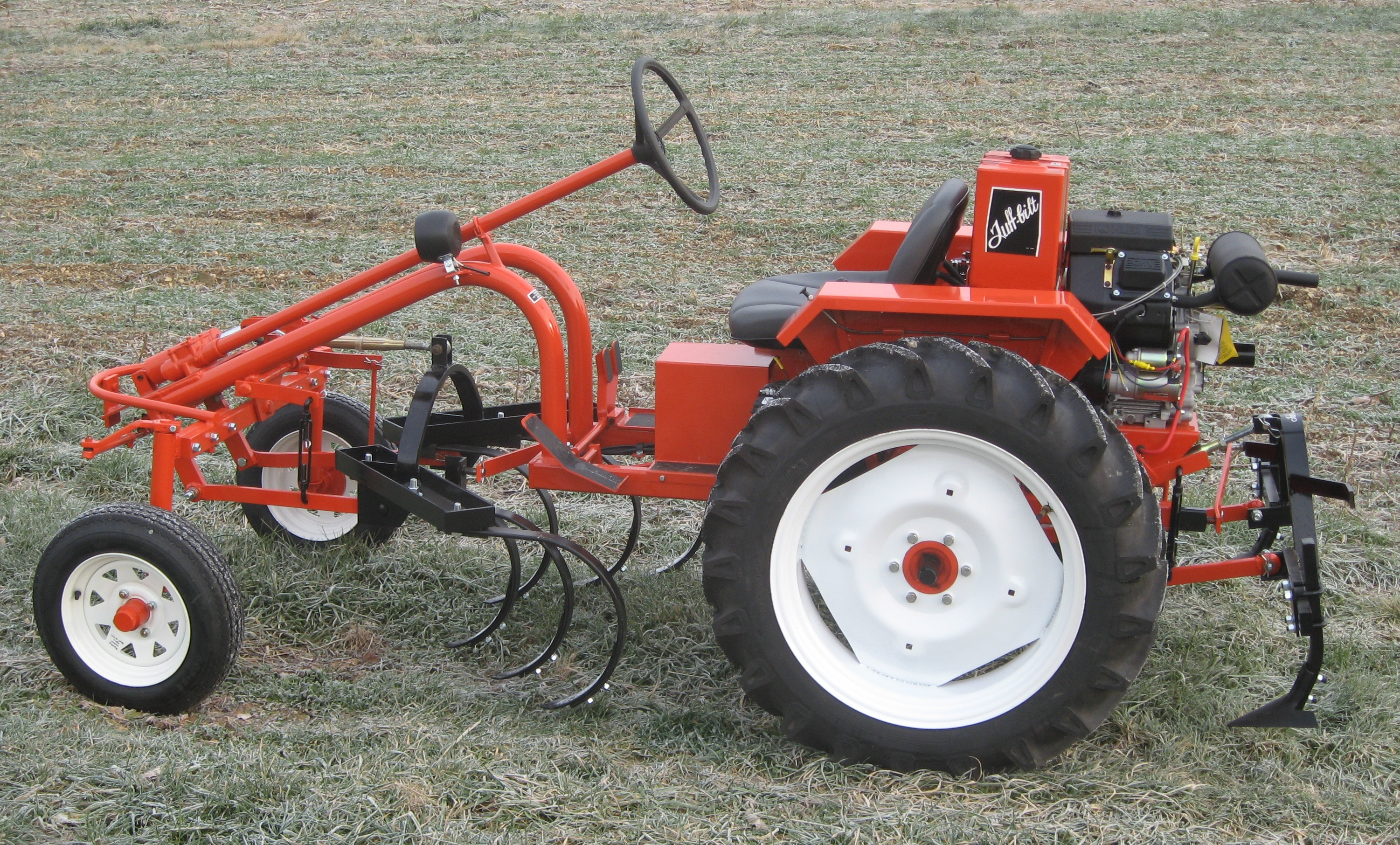 Cultivator   www.pixshark.com - Images Galleries With A Bite!